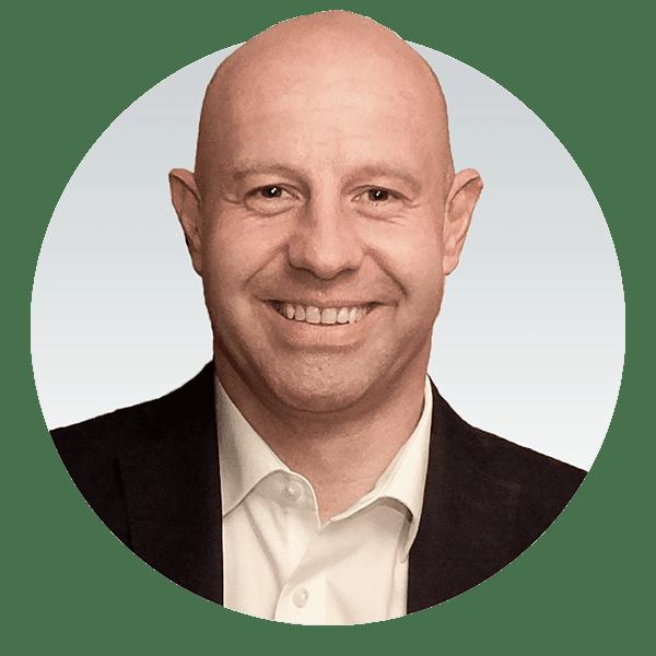 Geschäftsführer_Jens_Höfler_edufox