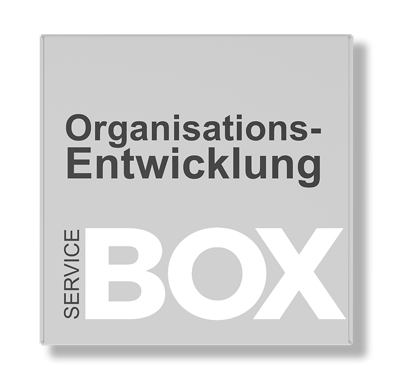 Organisationsentwicklung-edufox