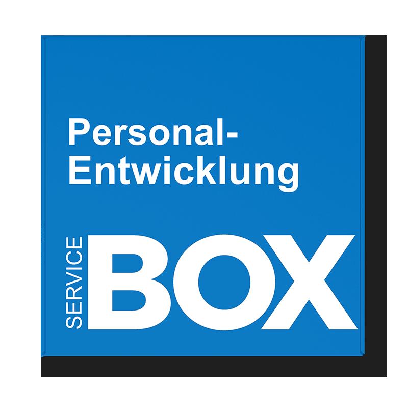 Personalentwicklung_edufox