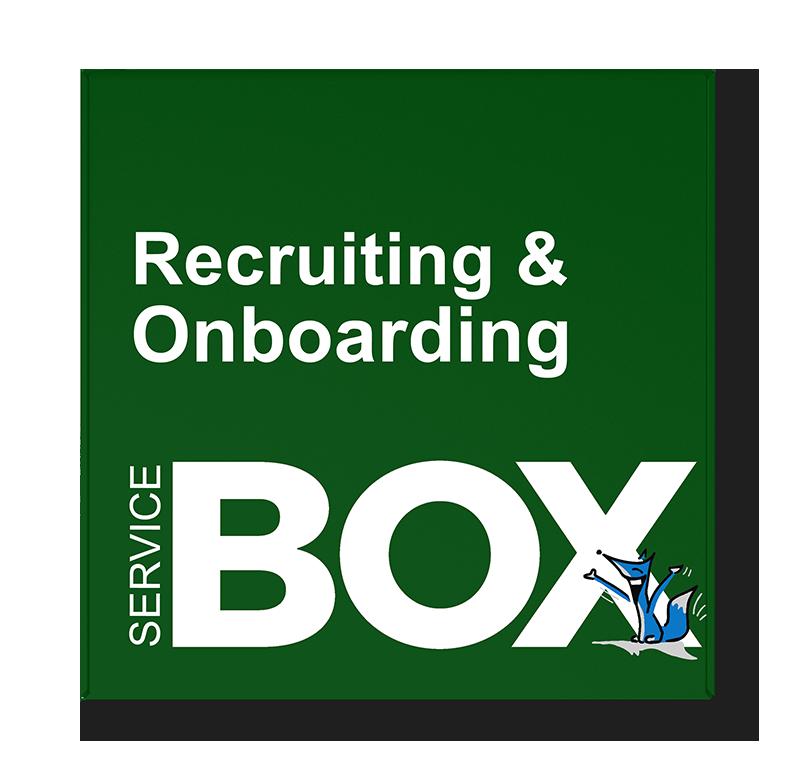 Recruiting_Onboarding_edufox